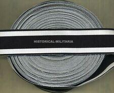 Nastro dell'ordine Croce di Ferro ww 1+2 - 60 cm ribbon EK1 60 cm length
