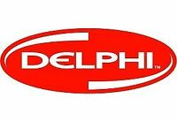 Delphi TC1569 Sway Bar Link Or Kit