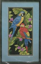 Kit bird Special Offers: Sports Linkup Shop : Kit bird