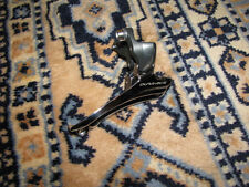 Shimano Dura-Ace Front Derailleur FD-7900 2 x 10 Clamp-On 31.8