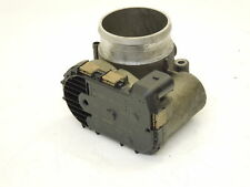 VW Beetle Bora Golf Throttle Body Valve 06A133062C