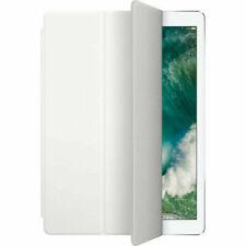 "Apple iPad Pro 12.9"" Smart Cover White (MQ0H2ZM/A)"