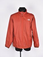 The North Face Hombre Chaqueta TALLA L