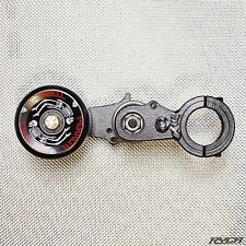 """Powell Peralta Skateboard Motorcycle Clamp-On Chain Tensioner Bobber 1-1/4"""""""