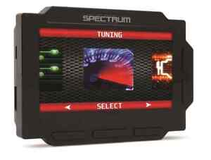 Hypertech Max Energy Spectrum Tuner for 2004-2008 Ford F-150 5.4L