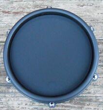 "NEW Alesis Nitro 8"" Single-Zone Electronic Mesh Drum Pad"