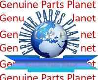 INFINITI GENUINE FX 35 / FX 45( 03-08),  82501-CL00A  Rear Door-Lock 82501-CZ70A