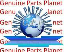 GENUINE NISSAN 140361VA0A Exhaust-Manifold 14036ED800 GASKET 14036-1VA0A !