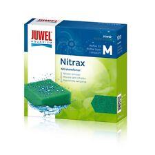 MOUSSE POUR FILTRE JUWEL COMPACT NITRAX LOT DE 6 BOITES (88055)