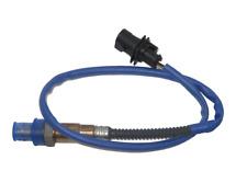 Maserati GENUINE OEM Front Lambda/Oxygen Sensor 670009076