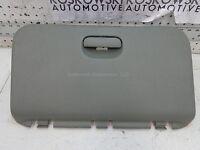 Dodge Caravan Glove Box Assembly Gray UN18SKBAA 96 97 98 99 00