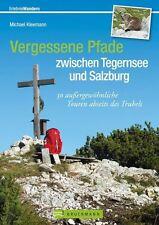 Reiseführer & Reiseberichte über Bayern als gebundene Ausgabe