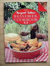 The Margaret Fulton Bessemer Cookbook (Paperback 1984)