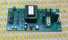 MEDLITE 625-2800 FAN CONTROL PCB for Tatoo Removal Laser (#1492)