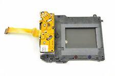 SONY NEX-5N NEX-5R NEX-5T Shutter Assembly Unit REPLACEMENT REPAIR PART A0952