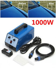 220V 1000W Hot Box Induction Heater For Removing Paintless Dent Repair Tool