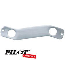Pilot Automotive Aluminum Battery Tie Down 1992-2001 Honda Prelude  - US SELLER