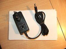 Original AVM FRITZ!Box 7270 Netzteil 311P0W037 12V 1,5A
