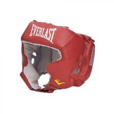 Everlast Head Gear Boxing