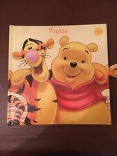 ALBUM foto Disney Nuovo di Zecca
