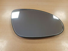 OEM ULO Mercedes Benz CLS W219, S W221 RIGHT Side Mirror Glass A2218100221
