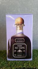 Patron XO Cafe Tequila (6 x 750ml), Jalisco - Mexico