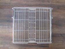 Besteckschublade Besteckablage Geschirrspüler Spülmaschine Miele