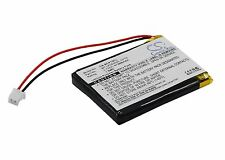 UK batterie pour iDECT X2 MT lp053040 3,7 V rohs