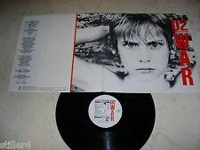 U2 War *RARE AUSTRALIA FOC LP*NM*