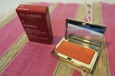1Clarins Paris Multi-Blush #01 peach