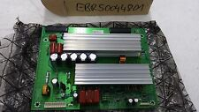 NEU LG EBR50044801 EAX50053601 Z-SUS Platine Z-main board 50PG20 50PG20C