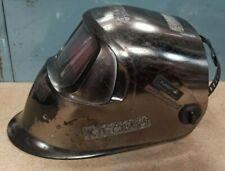 Cagoule speedglas 9100/100