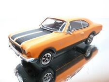 PREMIUM X CHEVROLET OPALA SS - ORANGE 1:43 - EXCELLENT CONDITION - 29+30