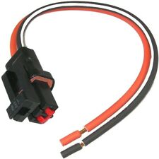 Federated 84079-3 Vapor Canister Purge and Misc Connector for Ford Products