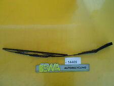Wischerarm vorne rechts      Opel Astra G      90559554    Nr.14409/E