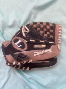 "TPX Louisville Slugger Helix 11"" HXY1100 Baseball Glove RHT Right Handed Thrower"