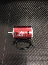 ZTW  SS3652 17.5T Sensored Brushless Motor Fits Hobbywing 1/10 Xerun Justock ESC