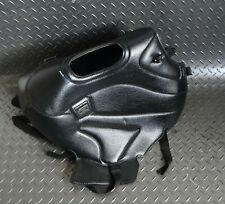 Bagster Fuel Tank Cover / Bag Holder for 2005 Ducati Multistrada 1000DS S #127