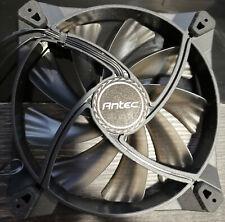 Antec TrueQuiet 140 140mm Fan