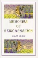 Memories of Reincarnation by Grace Cooke (Paperback, 2006)