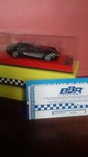 BBR FERRARI 612 SCAGLIETTI GP 2006 1 43 LIMITED EDITION 50 pcs