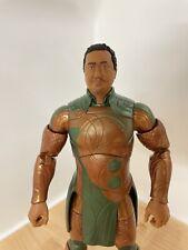GILGAMESH BAF Figure Marvel Legends Eternals