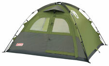 Coleman Dome Camping Tents