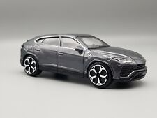 Burago Lamborghini Urus Diecast Model Car 1/43 - Excellent Condition