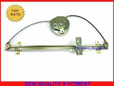 For SUZUKI ESCUDO VITARA SIDEKICK TRACKER SUNRUNNER WINDOW REGULATOR FRONT RIGHT