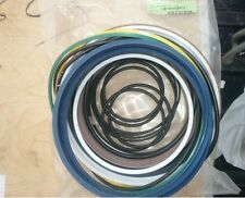 Boom cylinder service seal kit 707-98-46280 fits Komatsu PC200-8,PC200LC-8