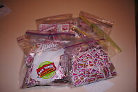 50 Box Tops for Education - Trimmed - BTFE No Expired Tops All 2019 or Later
