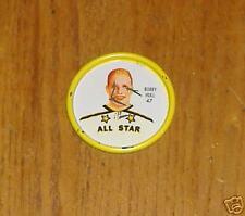shirriff coins hockey 1962-63  #  47 bobby hull