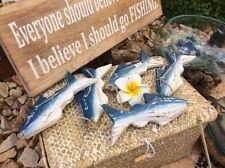 Handmade Nautical Wall Sculptures