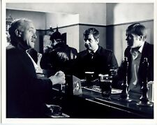 The Likely Lads James Bolan Rodney Bewes Original Still Photo TV Comedy in pub